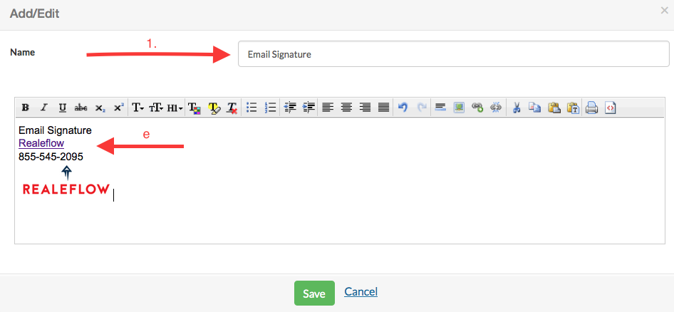 emailsign2