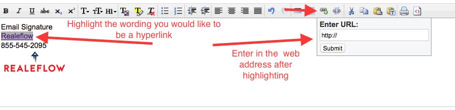 emailsign4