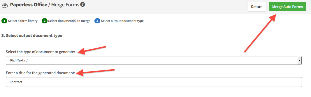 merge documents in folder to pdf vbs